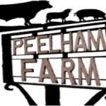 Peelham