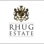 rhug-logo complete