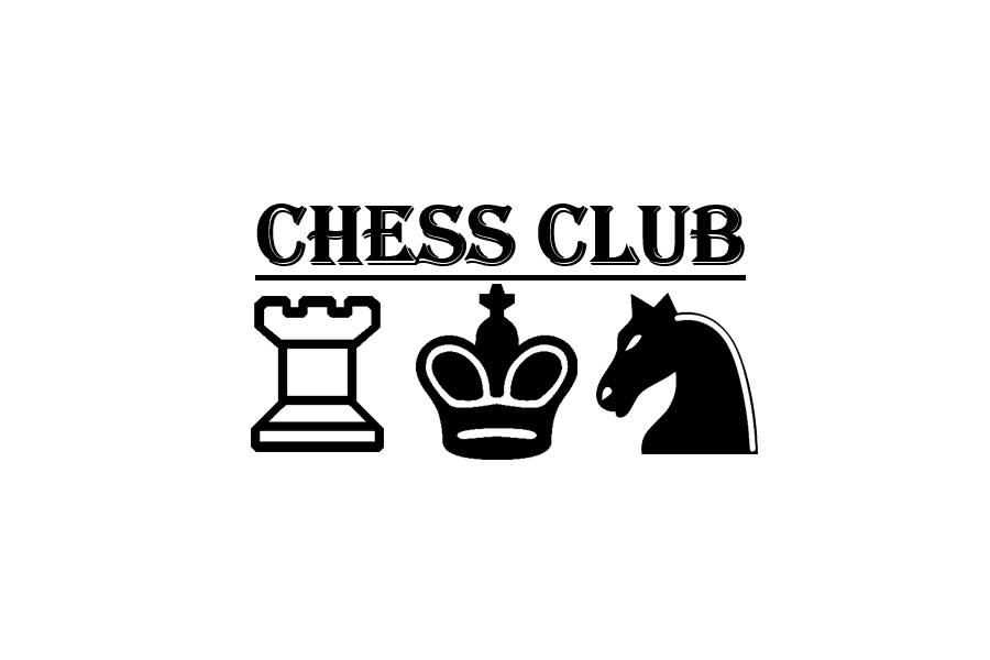 The Hardwick Chess Club